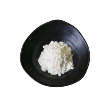 Cosmético Palmtioyl Tripeptide-5 em pó CAS 623172-56-5
