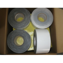 Pipeline Anticorrosion Pipe Wrap Outer Tape