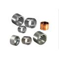 ASME B16.11 3000LB / 6000LB Acoplamento SW de aço inoxidável