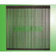 P18.75 Outdoor Curtain LED Display Module (LS-OC-P18.75)