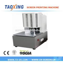 máquina de corte de papel redonda