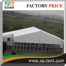 Multi-purpose usage 30x50m indian cheap wedding tent