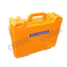 Reinforcing concrete rebar detector scanner price