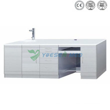 Yszh11 Medical Hospital Device Combination Cabinet