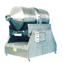 EYH Series Two Dimensional Motion Mixer