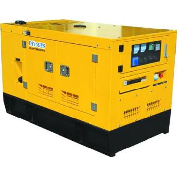 700A DC Power Welding Generator Electric Welding Machine
