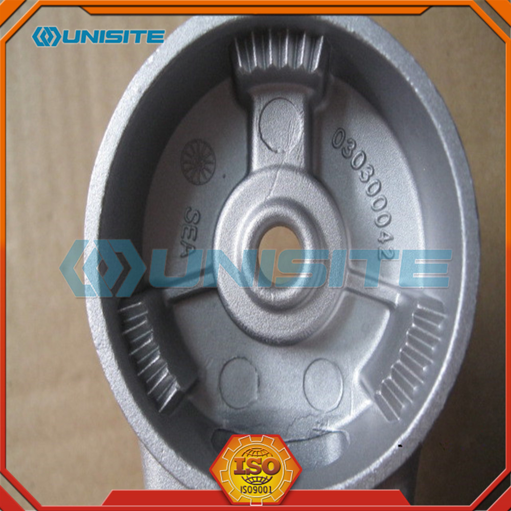 Casting Automobile Parts For Sale
