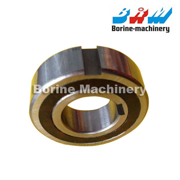CSK17P, CSK17PP One way Clutch Bearings
