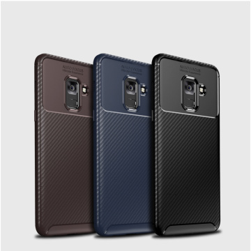 Flexible Soft TPU Scratch Resistant for GALAXY A8