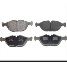Тормозные колодки для BMW MERCEDES BENZ VOLKSWAGEN AUDI 34116761246 D1115 D682