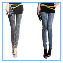 Las Leggings Impresas Leggings para Mujeres