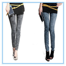 Best Seller Women's Pring Leggings Collection Leggings sans couture