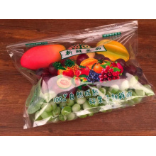 Aangepaste Fresh Fruit Bags