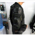 The latest equipment riding jacket protective gear motocross bodyarmor protection for men