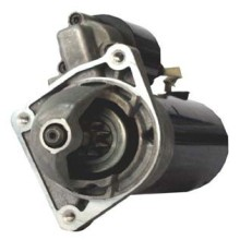 BOSCH STARTER NO.0001-109-018 for FIAT