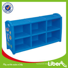 Children Plastic Cup Shelf LE.SK.001