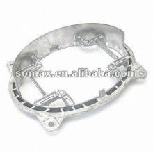 Aluminiumguss / Druckguss-Aluminium / Aluminium gegossen / Aluminium-Druckguss