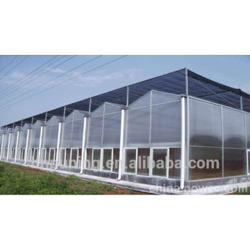 Lightweight roofing materials;polycarbonate sheet roofing