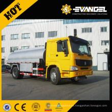 Camión ligero FOTON Cargo Truck 1540 4 * 2