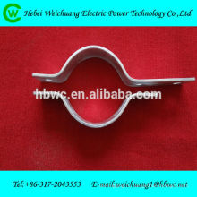 Горячая сталь инструмента работы арматуры полюс/прикручиваем аксессуары/крепления зажима