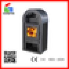 Новый привлекательный дизайн CE дровяная печь цена завода