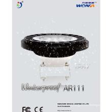 LED PAR36 Garden Accent Lighting IP65 Dimmable LED Landscape Lighting