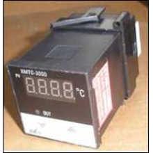 Chaleur électrique de Machine presse & Handware accessoires