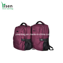 Viajando de mochila, mochila (YSBP00-0003)