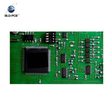 Factory directly service pcb design layout, multilayer PCB manufacturer