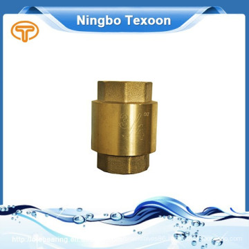 2015 Good Quality New Check Valve