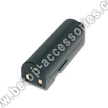 Pentax Camera Battery D-LI72