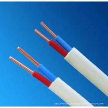 AS / NZS 5000.2 Standard Flach-TPS-Kabel