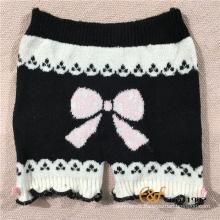 New Comfortable Girls Stylish Sexy Japanese Underwear