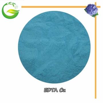 EDTA Cu 14% Fertilizantes Orgânicos