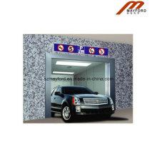 Коммерческий автомобиль Лифт для грузов