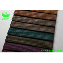 Jacquard Chenille Fabric (BS7030)
