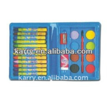 stationary set(24pcs)
