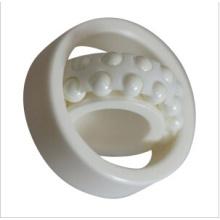 Rolamentos de esferas cerâmicas auto-alinhadas 2206 CE
