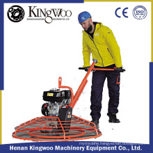 Concrete Trowel Machine Gasoline Trowel Machine Walk Behind Mini Trowel Machine