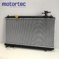 Auto Aluminium Kühler für CHERY Tiggo, T11-1301110DA