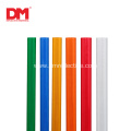 DM5600 Engineering Grade Prismatic Grade Reflective Sheeting