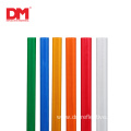 DM Engineering Grade Prismatic Grade Reflective Sheeting