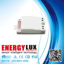 ES-M04 Configuração para LED Light Sensor de microondas