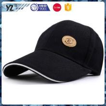 Nueva máquina del bordado de la originalidad de la llegada para la gorra de béisbol con la buena oferta