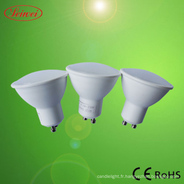 3-6W GU10 LED Spot Light