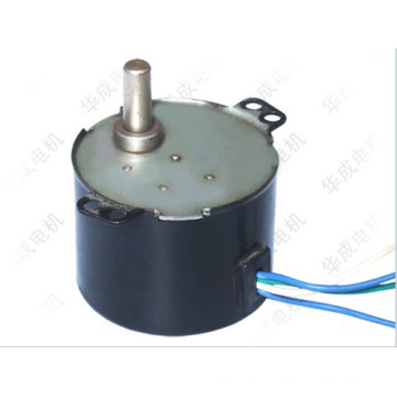 Permanent Magnet Synchronous Motor (49XTYJ)