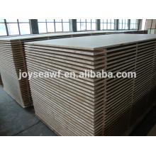 Natural Ash veneer Blockboard