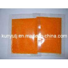 Medlar Powder with High Quality