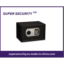 Small Steel Security Safe Home Security (SJJ0812)