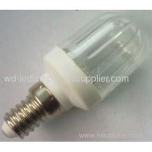 Hot Sales E14 Led Light Bulb